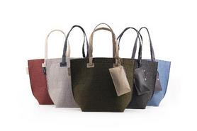 pic_rgr_-_rilla_-_felt_bag_-_all